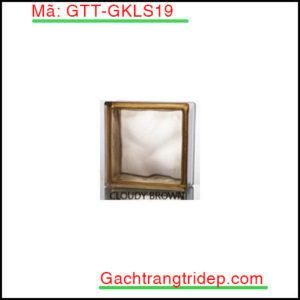 Gach-kinh-lay-sang-trang-tri-GTT-GKLS19