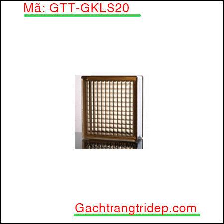 Gach-kinh-lay-sang-trang-tri-GTT-GKLS20