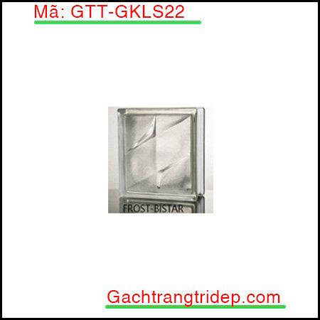 Gach-kinh-lay-sang-trang-tri-GTT-GKLS22