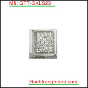 Gach-kinh-lay-sang-trang-tri-GTT-GKLS23