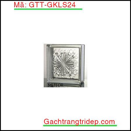 Gach-kinh-lay-sang-trang-tri-GTT-GKLS24