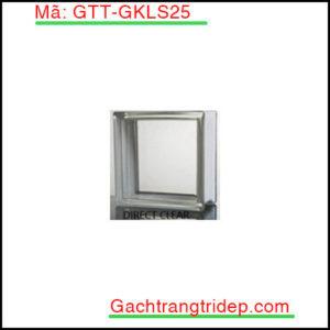 Gach-kinh-lay-sang-trang-tri-GTT-GKLS25