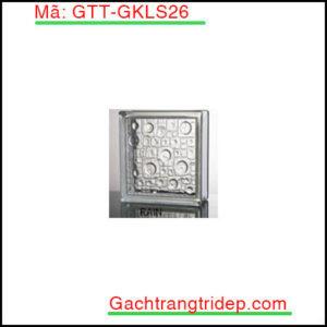 Gach-kinh-lay-sang-trang-tri-GTT-GKLS26