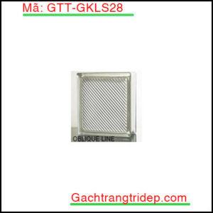 Gach-kinh-lay-sang-trang-tri-GTT-GKLS28