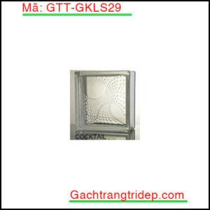 Gach-kinh-lay-sang-trang-tri-GTT-GKLS29