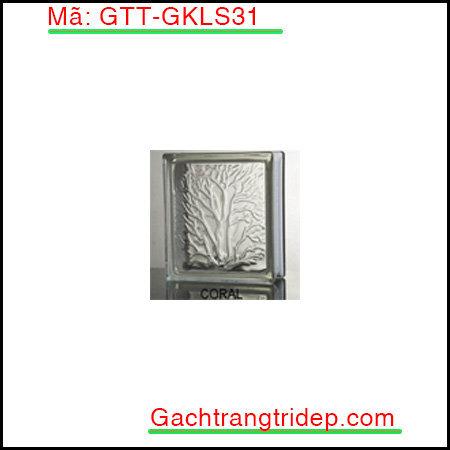 Gach-kinh-lay-sang-trang-tri-GTT-GKLS31