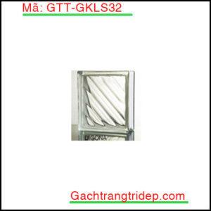 Gach-kinh-lay-sang-trang-tri-GTT-GKLS32