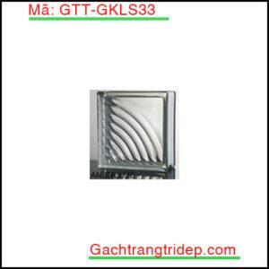 Gach-kinh-lay-sang-trang-tri-GTT-GKLS33