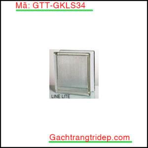 Gach-kinh-lay-sang-trang-tri-GTT-GKLS34