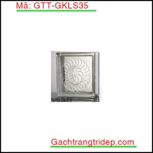 Gach-kinh-lay-sang-trang-tri-GTT-GKLS35