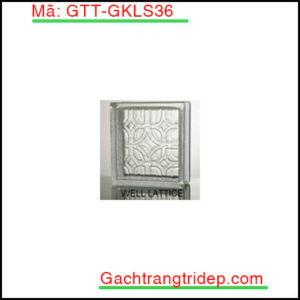 Gach-kinh-lay-sang-trang-tri-GTT-GKLS36