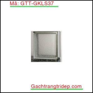 Gach-kinh-lay-sang-trang-tri-GTT-GKLS37