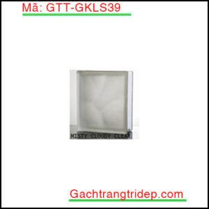 Gach-kinh-lay-sang-trang-tri-GTT-GKLS39