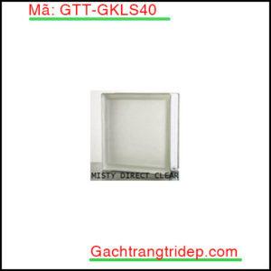 Gach-kinh-lay-sang-trang-tri-GTT-GKLS40
