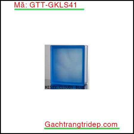 Gach-kinh-lay-sang-trang-tri-GTT-GKLS41