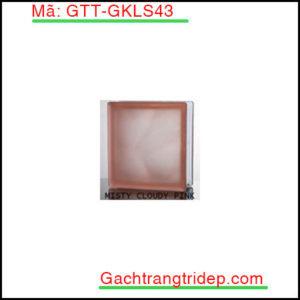 Gach-kinh-lay-sang-trang-tri-GTT-GKLS43