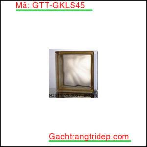 Gach-kinh-lay-sang-trang-tri-GTT-GKLS45