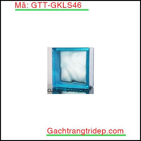 Gach-kinh-lay-sang-trang-tri-GTT-GKLS46