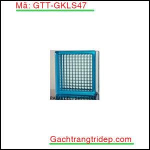 Gach-kinh-lay-sang-trang-tri-GTT-GKLS47
