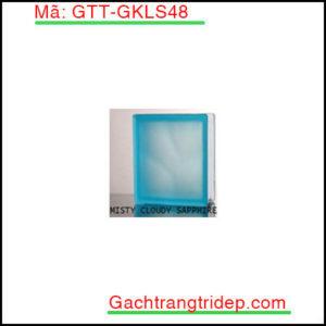 Gach-kinh-lay-sang-trang-tri-GTT-GKLS48
