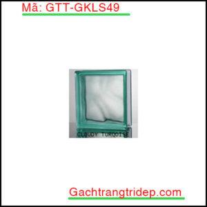 Gach-kinh-lay-sang-trang-tri-GTT-GKLS49