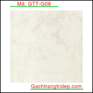 Gach-lat-nen-Indonesia-KT-600x600mm-GTT-G08