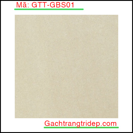 Gach-lat-nen-Indonesia-KT-600x600mm-GTT-GBS01