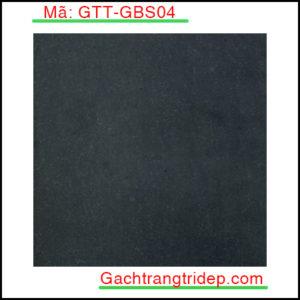 Gach-lat-nen-Indonesia-KT-600x600mm-GTT-GBS04