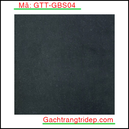 Gach-lat-nen-Indonesia-KT-600x600mm-GTT-GBS04
