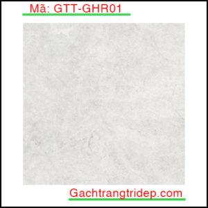 Gach-lat-nen-Indonesia-KT-600x600mm-GTT-GHR01
