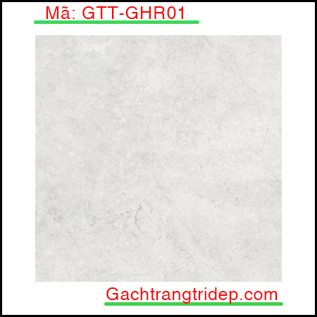 Gach-lat-nen-Indonesia-KT-600x600mm-GTT-GHR01