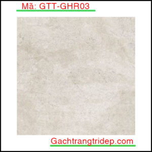 Gach-lat-nen-Indonesia-KT-600x600mm-GTT-GHR03