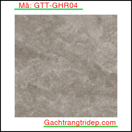 Gach-lat-nen-Indonesia-KT-600x600mm-GTT-GHR04