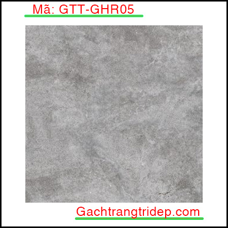 Gach-lat-nen-Indonesia-KT-600x600mm-GTT-GHR05
