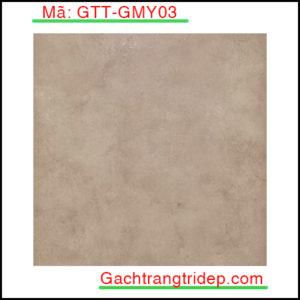 Gach-lat-nen-Indonesia-KT-600x600mm-GTT-GMY03