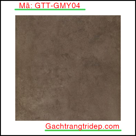 Gach-lat-nen-Indonesia-KT-600x600mm-GTT-GMY04