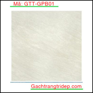 Gach-lat-nen-Indonesia-KT-600x600mm-GTT-GPB01