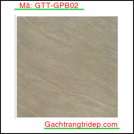 Gach-lat-nen-Indonesia-KT-600x600mm-GTT-GPB02