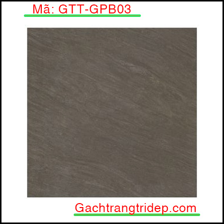 Gach-lat-nen-Indonesia-KT-600x600mm-GTT-GPB03