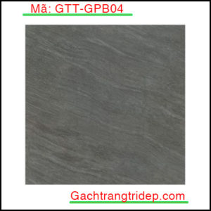Gach-lat-nen-Indonesia-KT-600x600mm-GTT-GPB04