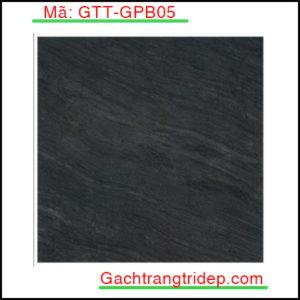 Gach-lat-nen-Indonesia-KT-600x600mm-GTT-GPB05