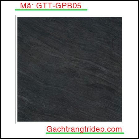 Gach-lat-nen-Indonesia-KT-600x600mm-GTT-GPB05