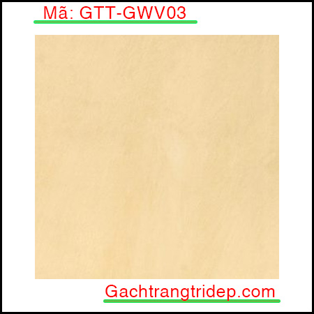Gach-lat-nen-Indonesia-KT-600x600mm-GTT-GWV03