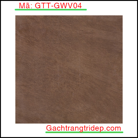 Gach-lat-nen-Indonesia-KT-600x600mm-GTT-GWV04