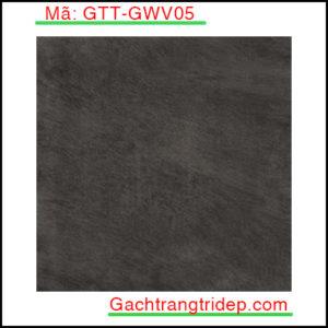 Gach-lat-nen-Indonesia-KT-600x600mm-GTT-GWV05