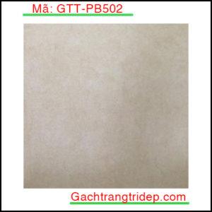 Gach-lat-nen-Indonesia-KT-600x600mm-GTT-PB502