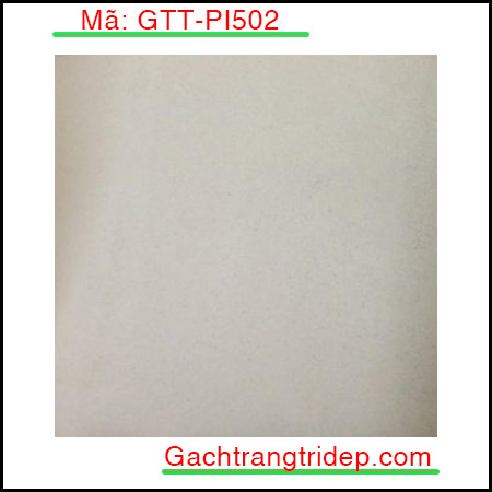 Gach-lat-nen-Indonesia-KT-600x600mm-GTT-PI502