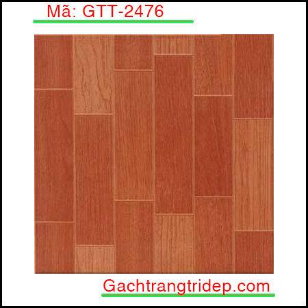 Gach-lat-san-Prime-KT-400x400mm-GTT-2476