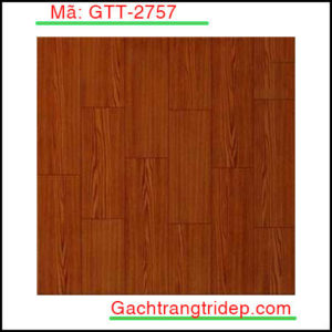 Gach-lat-san-Prime-KT-400x400mm-GTT-2757