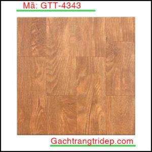 Gach-lat-san-Prime-KT-400x400mm-GTT-4343